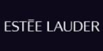 Estee Lauder CA promo codes