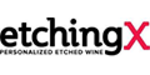 Etching Expressions promo codes