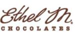 Ethel M. Chocolates promo codes
