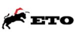 ETO Jeans promo codes
