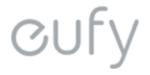 eufy UK promo codes