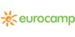 EuroCamp promo codes