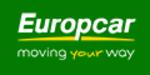Europcar AU NZ promo codes