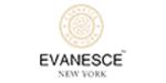 Evanesce New York promo codes