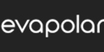 Evapolar promo codes