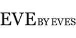 Eve's Temptation promo codes