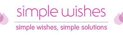 Simple Wishes promo codes