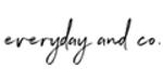 Everyday & Co promo codes