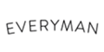 Everyman promo codes