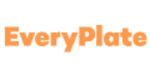 EveryPlate promo codes