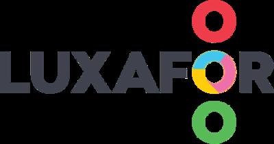 Luxafor promo codes