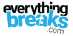 Everythingbreaks promo codes