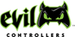 Evil Controllers promo codes