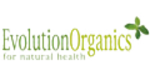Evolution Organics promo codes