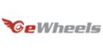 eWheels LLC promo codes