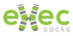 ExecSocks promo codes