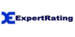 ExpertRating promo codes