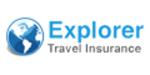 Explorer Travel Insurance UK promo codes