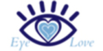 Eye Love promo codes