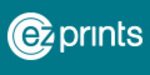EZ Prints promo codes
