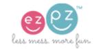 Ezpz promo codes