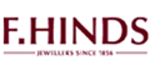 F.Hinds promo codes