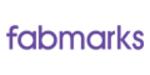 Fabmarks promo codes