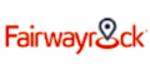 Fairwayrock promo codes