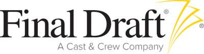 Final Draft promo codes