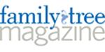 Family Tree Magazine promo codes