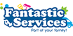 Fantastic Services Group promo codes
