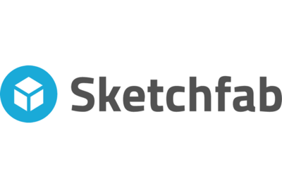 25% off Sketchfab Coupons, Promo Codes - August, 2019