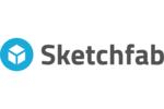 Sketchfab promo codes