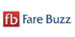 Fare Buzz promo codes