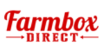 Farmbox Direct promo codes