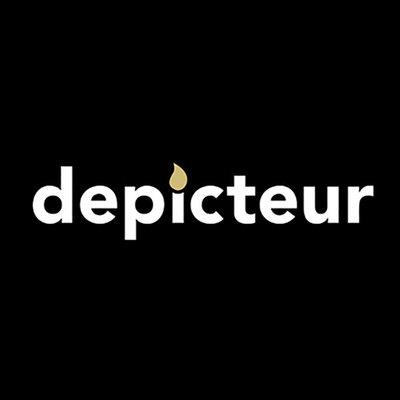 Depicteur promo codes