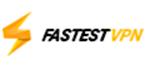 FastestVPN promo codes