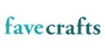 FaveCrafts promo codes
