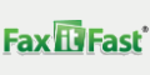 Fax It Fast promo codes