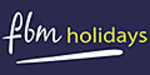 FBM Holidays promo codes