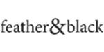 Feather & Black promo codes