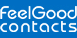 Feel Good Contacts promo codes