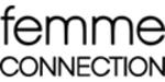 Femme Connection AU promo codes