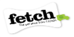Fetch UK promo codes