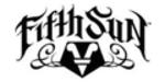 Fifth Sun promo codes