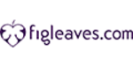 Figleaves UK promo codes
