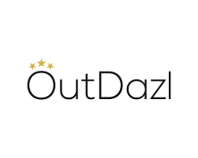 OutDazl promo codes