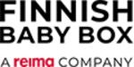 Finnish Baby Box promo codes