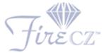 Fire CZ Online promo codes