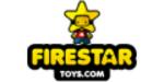 FireStar Toys promo codes